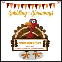gobbling-up-the-giveaways