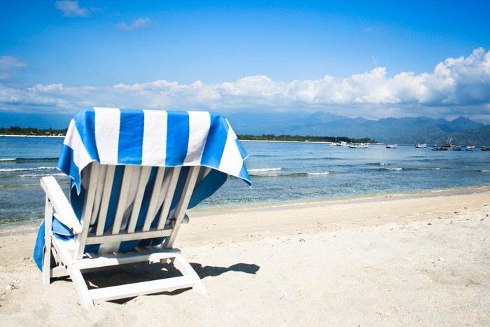 dock & bay microfiber towels beach outdoors
