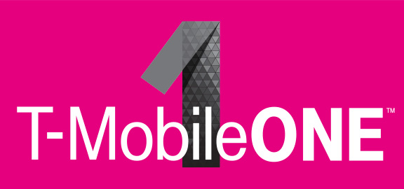 T-Mobile ONE Unlimited 55+ Plan