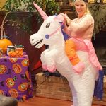 10 Best Piggyback Costumes 10 Best Ride On Costumes unicorn