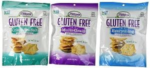 Milton's Gluten Free Chips