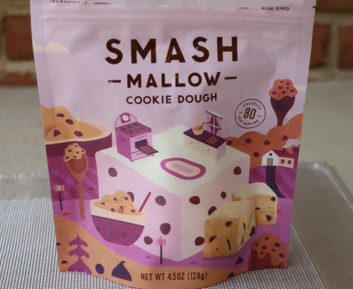 smashmellow Fancy Food Holiday Gift Guide