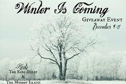 winteriscoming2018dates