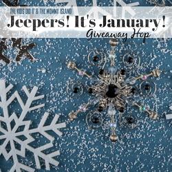 JeepersIt'sJanuary2019