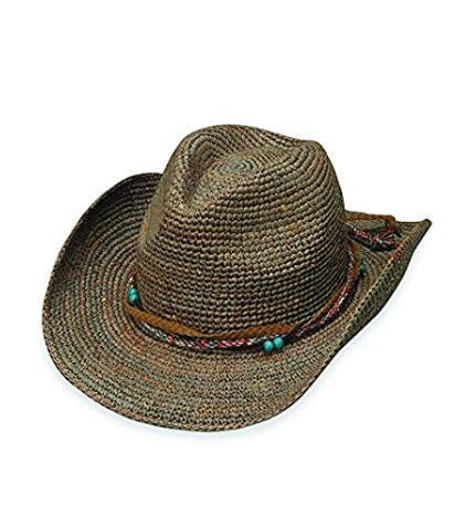 Walaroo UPF Hats for women