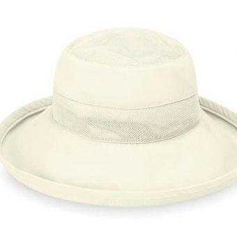 Wallaroo best sun protection hats