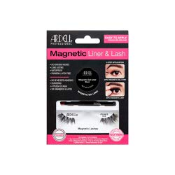 Ardell Magnetic Liner and Lashes